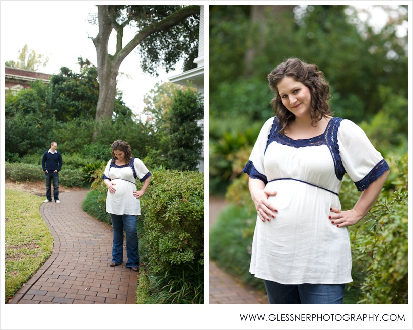 Maternity | Pritchard | ©2013 Glessner Photography_0008.jpg
