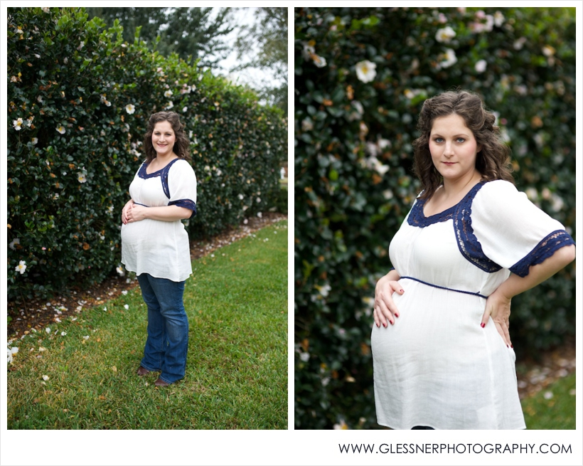 Maternity | Pritchard | ©2013 Glessner Photography_0015.jpg