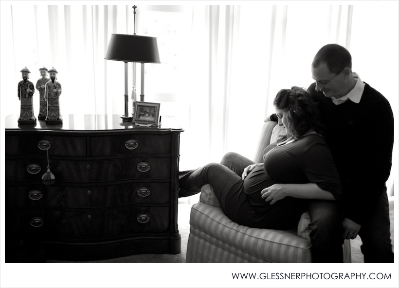 Maternity | Pritchard | ©2013 Glessner Photography_0023.jpg