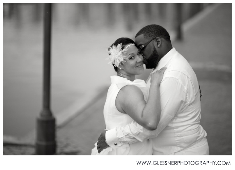 Leah+Chris-Wedding-Glessner Photography_0005.jpg