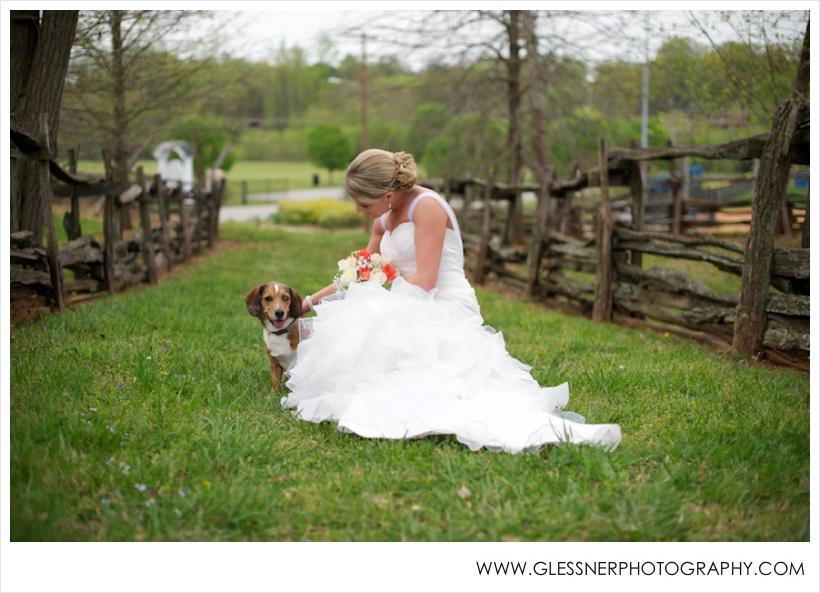 Bridals | Baker-Kahler | ©Glessner Photography_0011.jpg