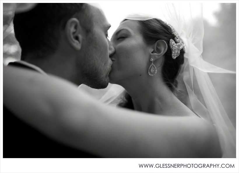 Wedding | Derr-Goodenough | ©2013 Glessner Photography_0018.jpg