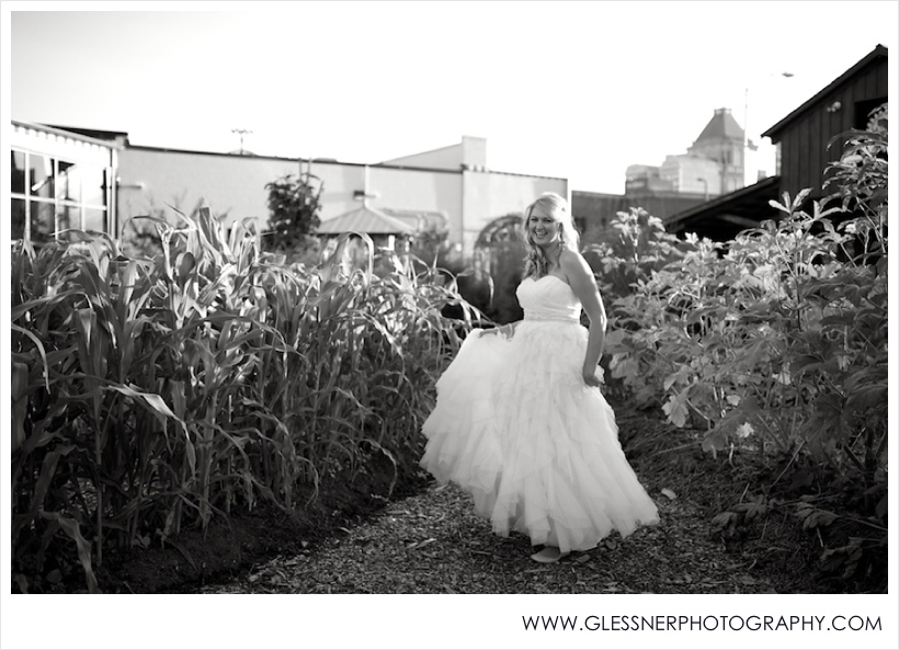 Bridal | Kochany-Thys | ©2013 Glessner Photography_0011.jpg