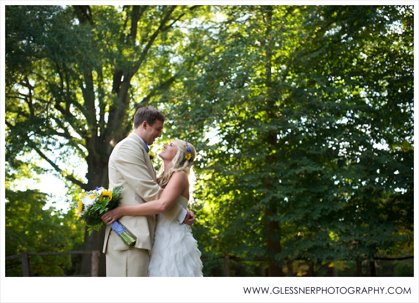 Wedding | Kochany-Thys | ©2013 Glessner Photography_0034.jpg