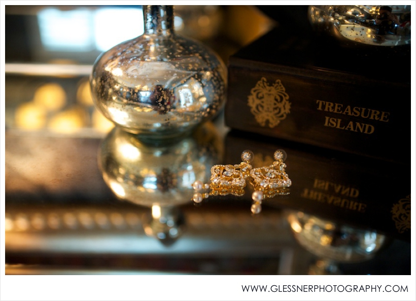 Wedding | Walters-Tomlinson | ©2013 Glessner Photography_0002.jpg