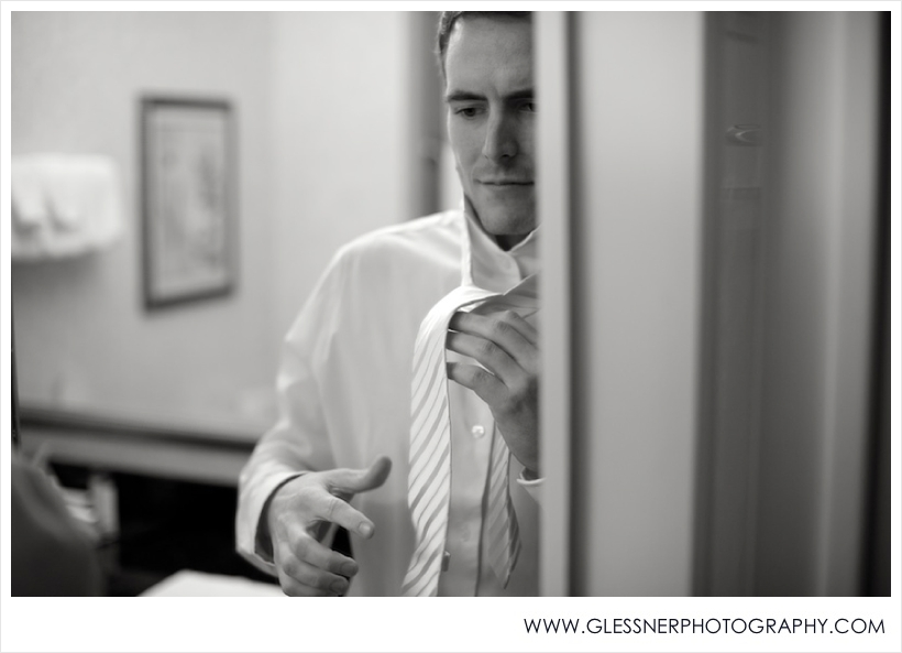 Wedding | Walters-Tomlinson | ©2013 Glessner Photography_0004.jpg