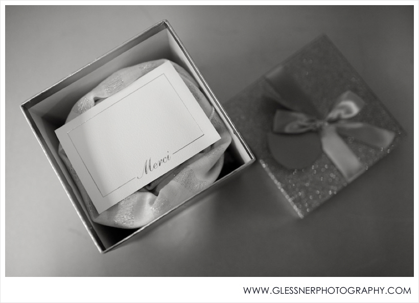 Wedding | Walters-Tomlinson | ©2013 Glessner Photography_0008.jpg