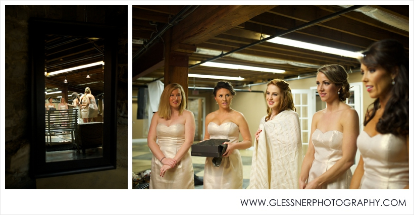 Wedding | Walters-Tomlinson | ©2013 Glessner Photography_0011.jpg