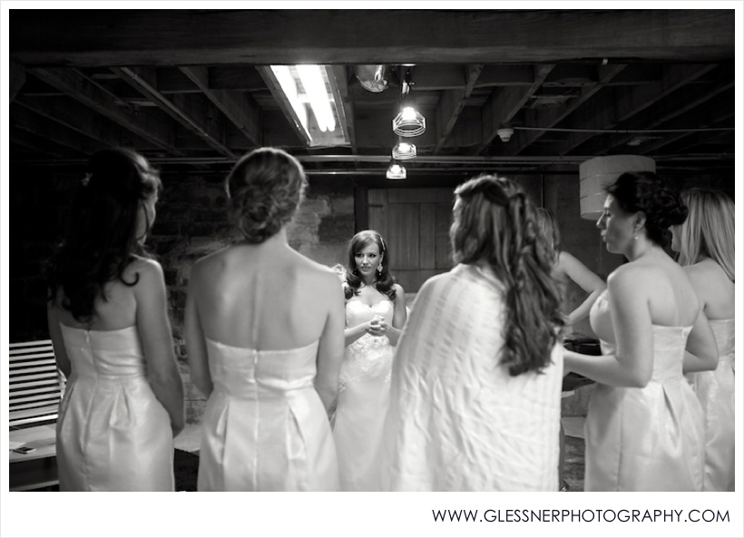 Wedding | Walters-Tomlinson | ©2013 Glessner Photography_0012.jpg