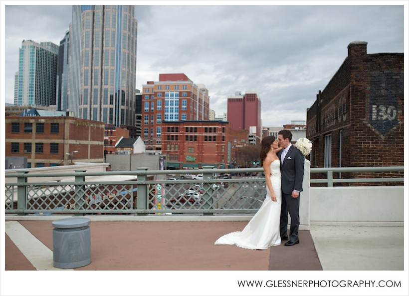 Wedding | Walters-Tomlinson | ©2013 Glessner Photography_0017.jpg