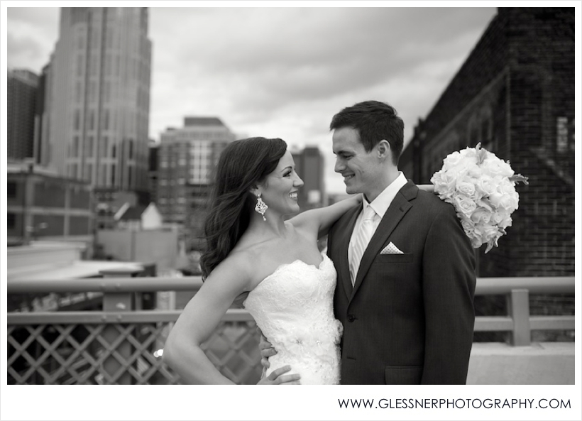 Wedding | Walters-Tomlinson | ©2013 Glessner Photography_0019.jpg