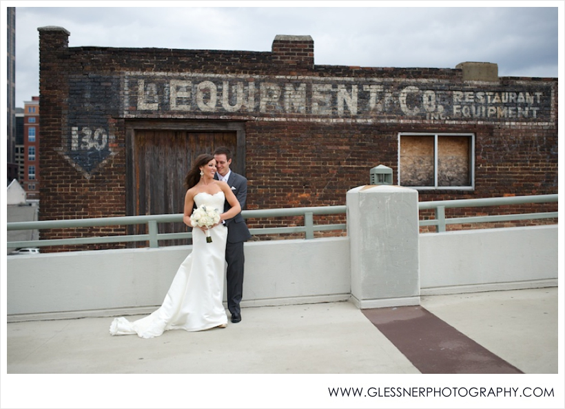 Wedding | Walters-Tomlinson | ©2013 Glessner Photography_0021.jpg