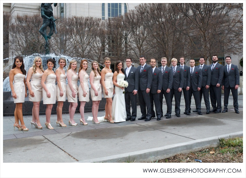 Wedding | Walters-Tomlinson | ©2013 Glessner Photography_0025.jpg