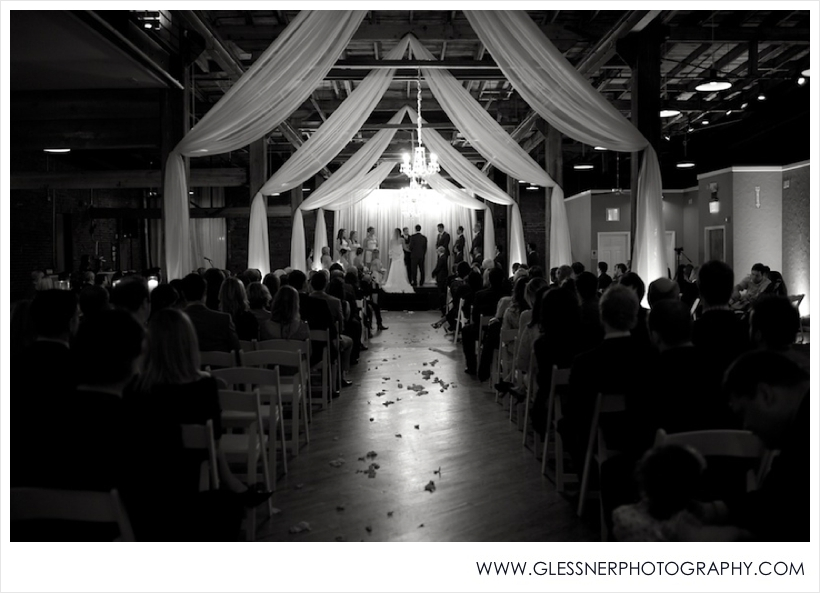 Wedding | Walters-Tomlinson | ©2013 Glessner Photography_0029.jpg