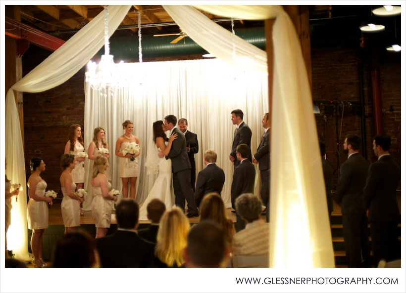 Wedding | Walters-Tomlinson | ©2013 Glessner Photography_0030.jpg