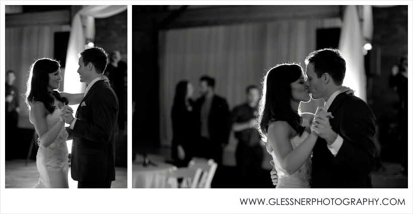 Wedding | Walters-Tomlinson | ©2013 Glessner Photography_0041.jpg