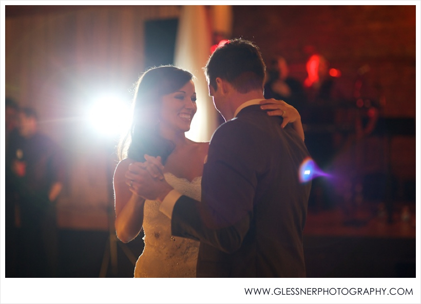 Wedding | Walters-Tomlinson | ©2013 Glessner Photography_0042.jpg