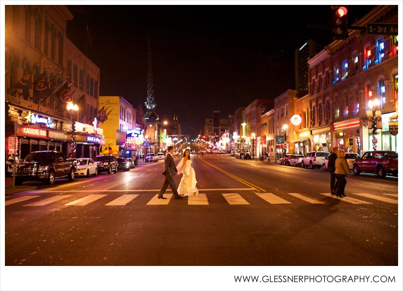 Wedding | Walters-Tomlinson | ©2013 Glessner Photography_0036.jpg