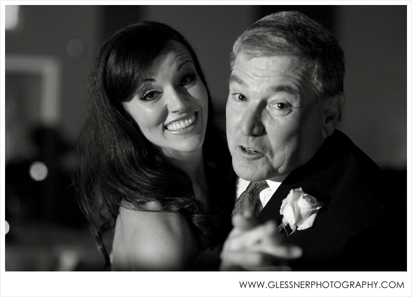 Wedding | Walters-Tomlinson | ©2013 Glessner Photography_0046.jpg