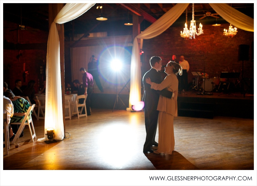 Wedding | Walters-Tomlinson | ©2013 Glessner Photography_0047.jpg