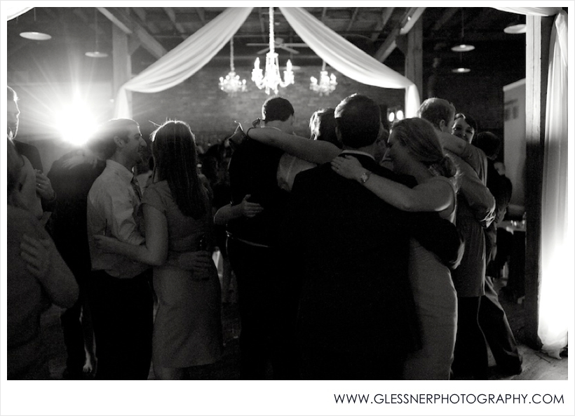 Wedding | Walters-Tomlinson | ©2013 Glessner Photography_0050.jpg