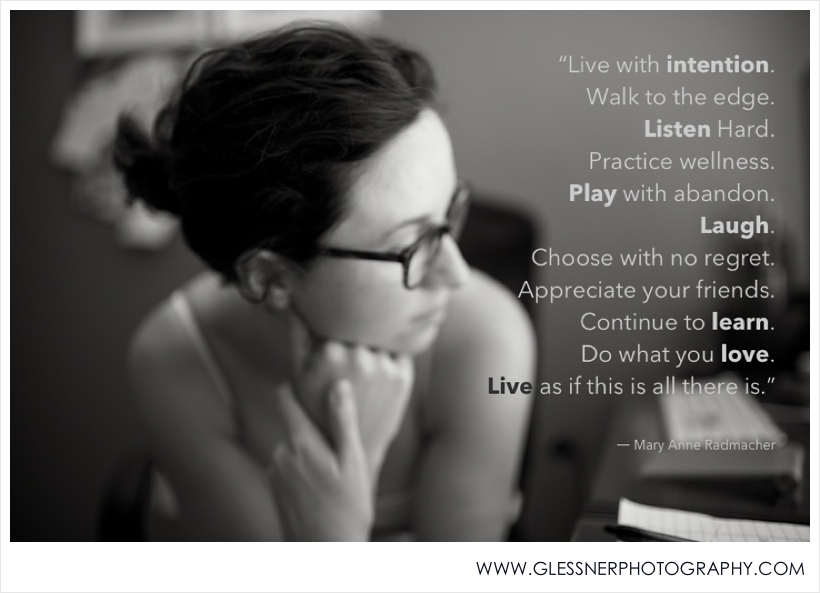 Intention | ©2014 Glessner Photography_0001.jpg