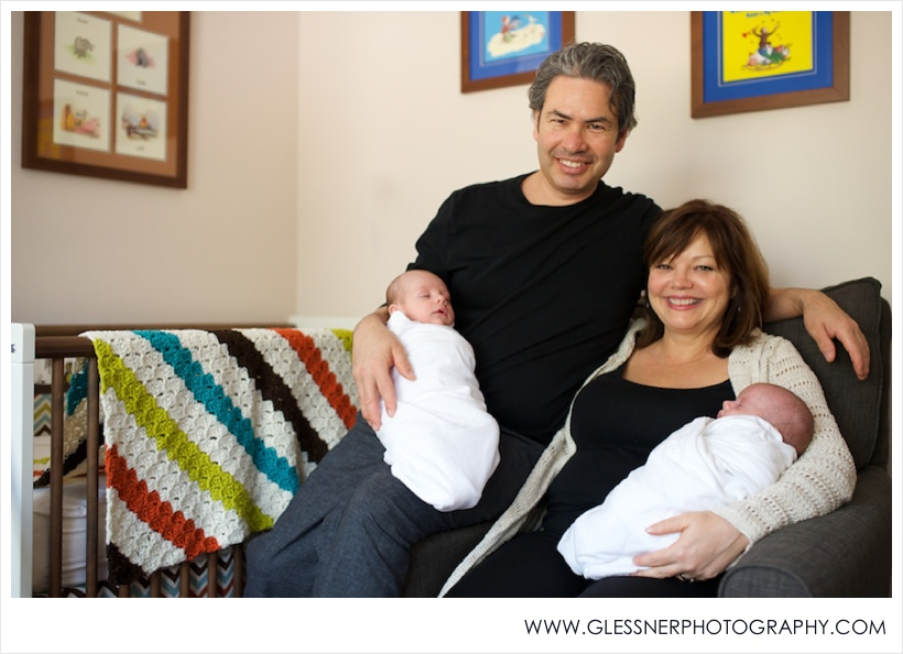 Lifestyle | Mayaudon Family | ©2014 Glessner Photography_0012.jpg