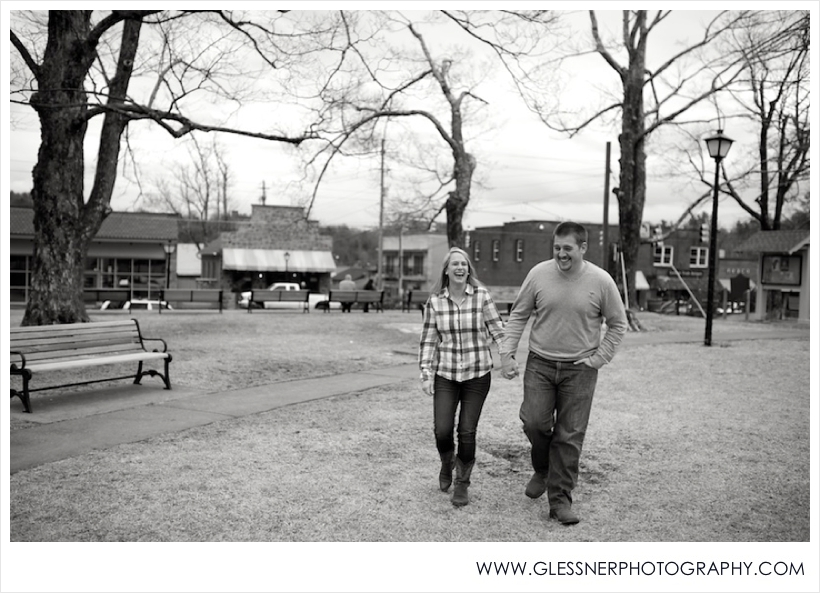 Engagement | Long-Westmoreland | ©2014 Glessner Photography_0001.jpg