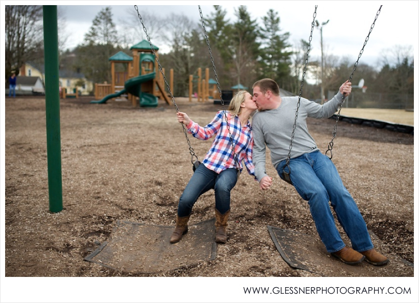 Engagement | Long-Westmoreland | ©2014 Glessner Photography_0003.jpg