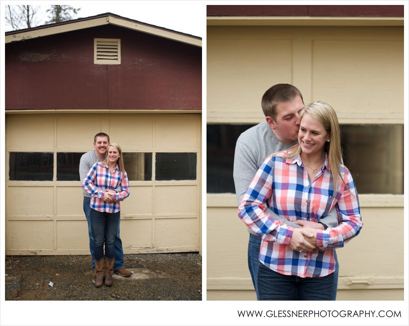 Engagement | Long-Westmoreland | ©2014 Glessner Photography_0006.jpg