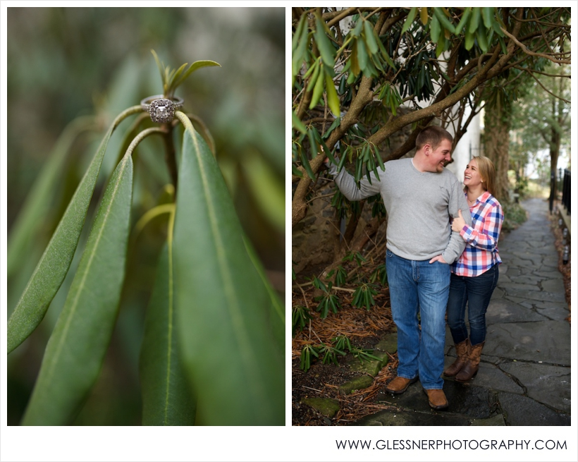 Engagement | Long-Westmoreland | ©2014 Glessner Photography_0011.jpg