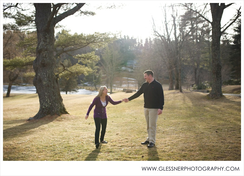 Engagement | Long-Westmoreland | ©2014 Glessner Photography_0013.jpg