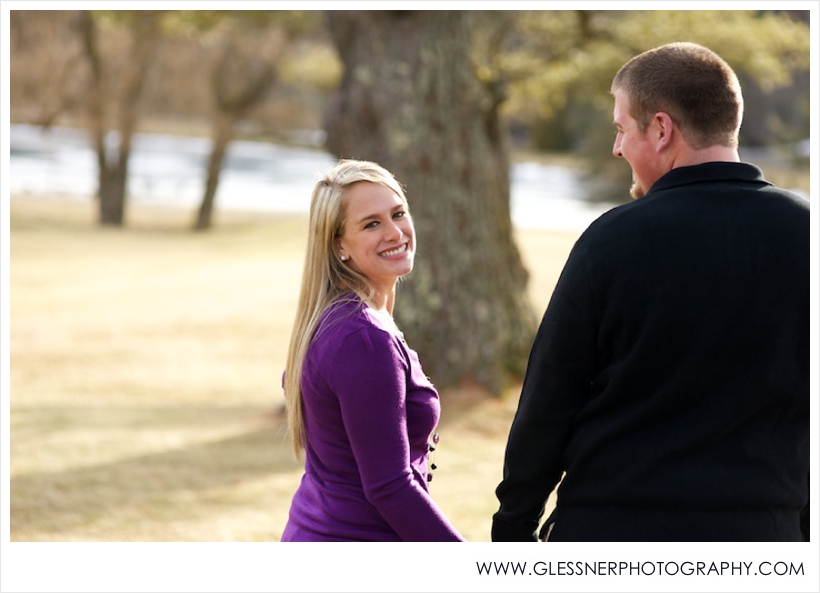 Engagement | Long-Westmoreland | ©2014 Glessner Photography_0014.jpg
