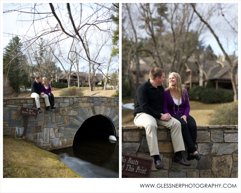 Engagement | Long-Westmoreland | ©2014 Glessner Photography_0016.jpg