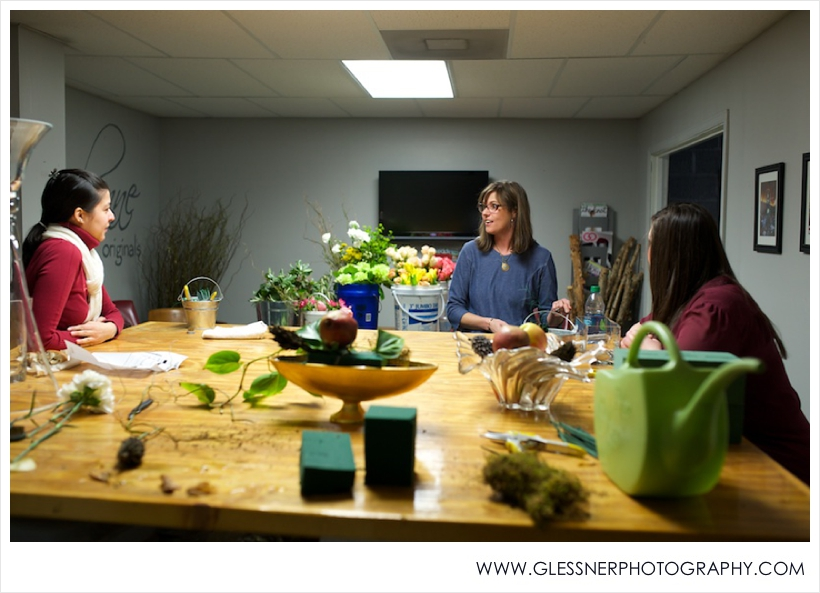 Workshop | Amy Lynne Originals | ©2014 Glessner Photography_0007.jpg