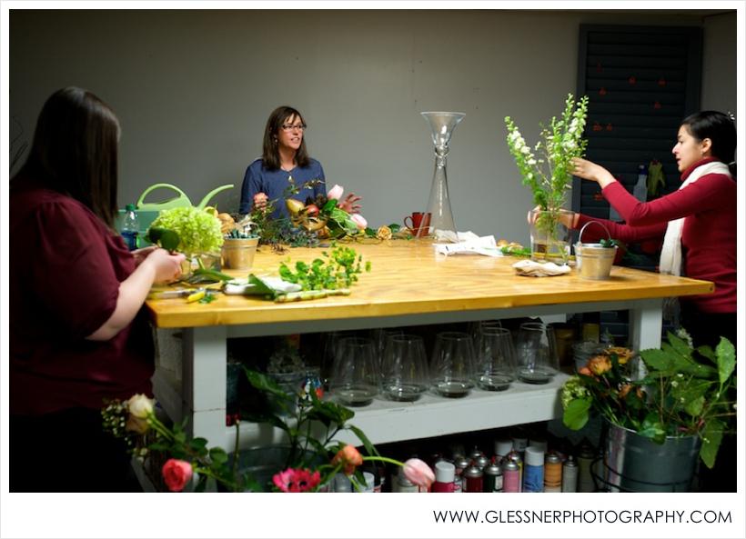 Workshop | Amy Lynne Originals | ©2014 Glessner Photography_0011.jpg