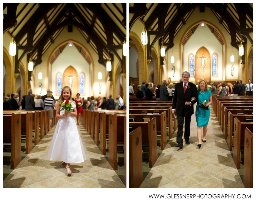 Wedding | Hurley-Wilhelm | ©2014 Glessner Photography_0016.jpg
