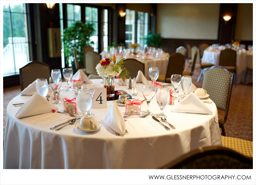 Wedding | Hurley-Wilhelm | ©2014 Glessner Photography_0018.jpg