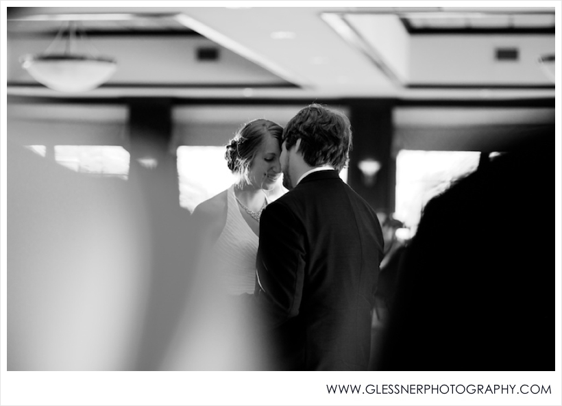 Wedding | Hurley-Wilhelm | ©2014 Glessner Photography_0020.jpg