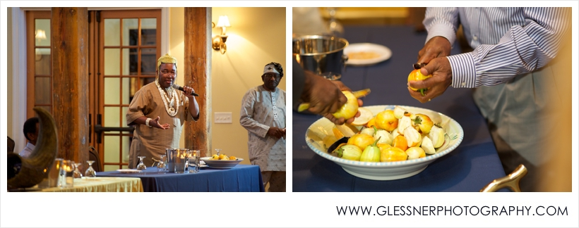 Traditional Nigerian Wedding | Nwankwo-Kadiri | ©2014 Glessner Photography_0010.jpg