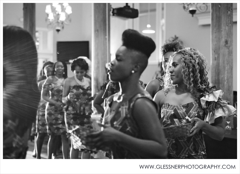 Traditional Nigerian Wedding | Nwankwo-Kadiri | ©2014 Glessner Photography_0013.jpg