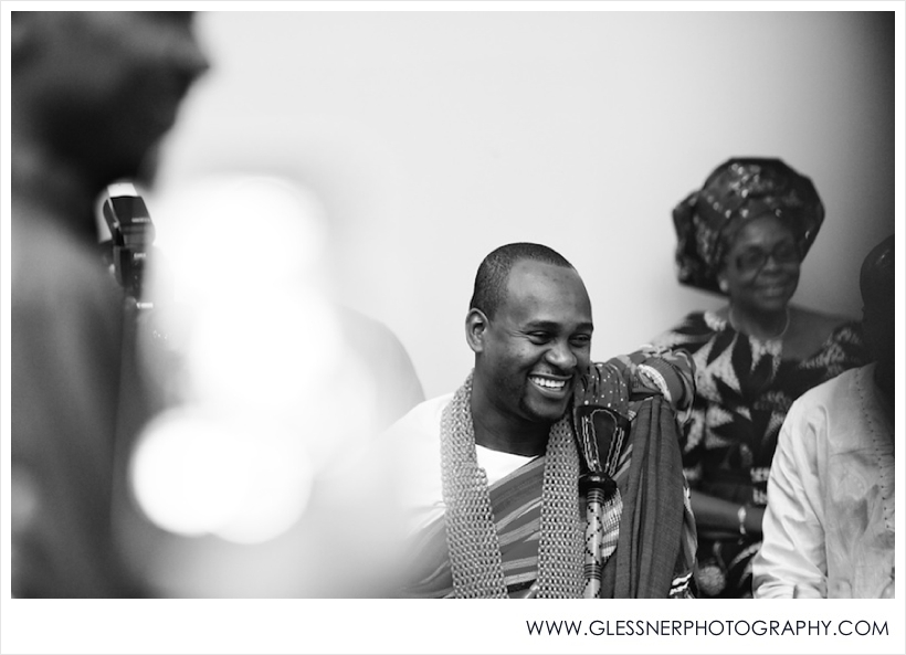 Traditional Nigerian Wedding | Nwankwo-Kadiri | ©2014 Glessner Photography_0031.jpg