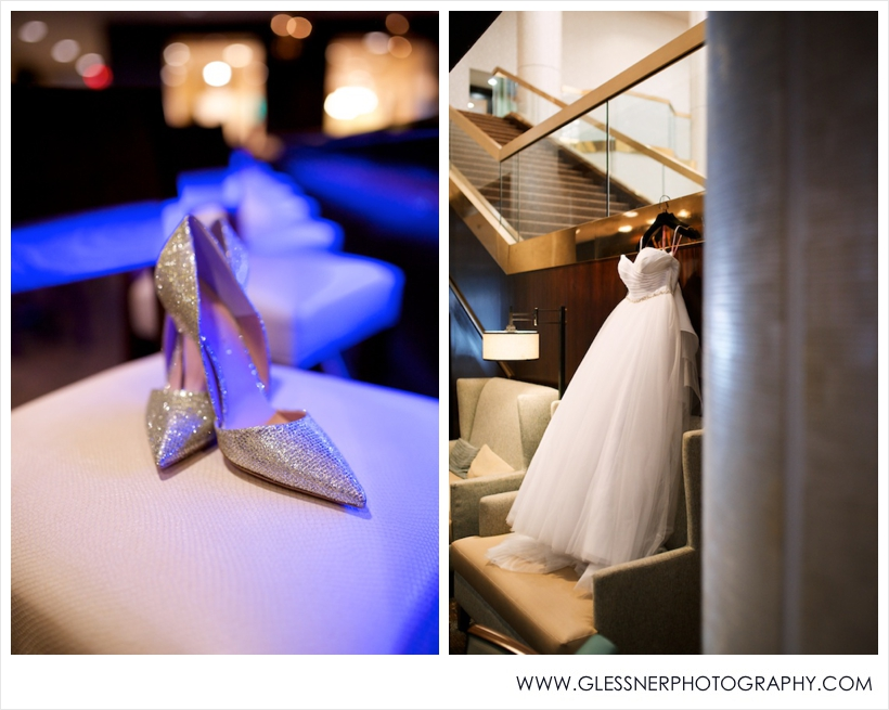 Catholic Wedding | Nwankwo-Kadiri | ©2014 Glessner Photography_0002.jpg