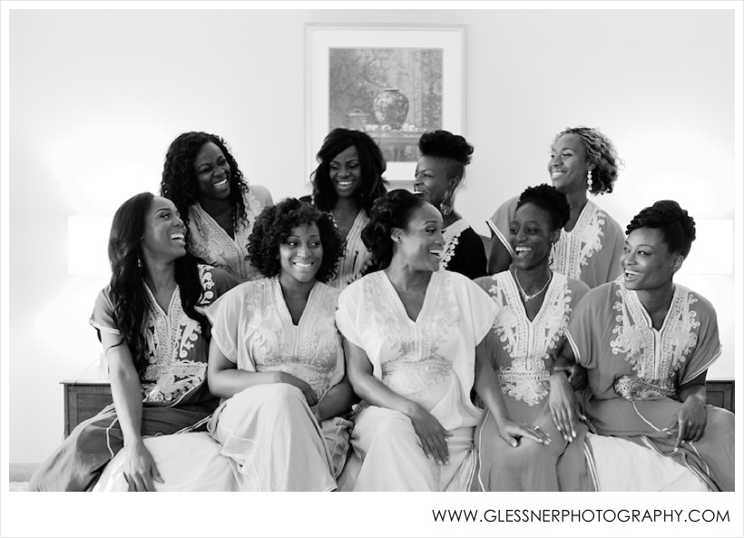 Catholic Wedding | Nwankwo-Kadiri | ©2014 Glessner Photography_0011.jpg
