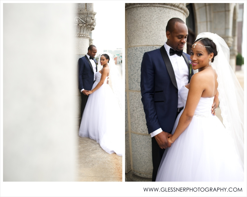 Catholic Wedding | Nwankwo-Kadiri | ©2014 Glessner Photography_0034.jpg