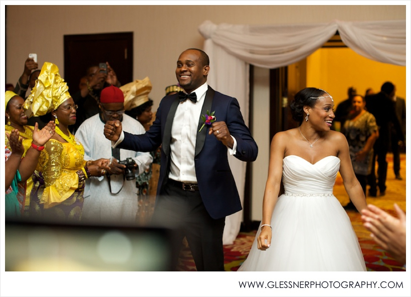 Catholic Wedding | Nwankwo-Kadiri | ©2014 Glessner Photography_0043.jpg