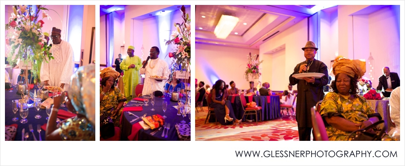Catholic Wedding | Nwankwo-Kadiri | ©2014 Glessner Photography_0047.jpg