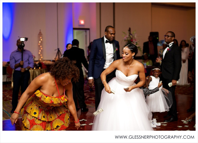 Catholic Wedding | Nwankwo-Kadiri | ©2014 Glessner Photography_0061.jpg
