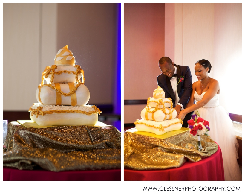 Catholic Wedding | Nwankwo-Kadiri | ©2014 Glessner Photography_0040.jpg