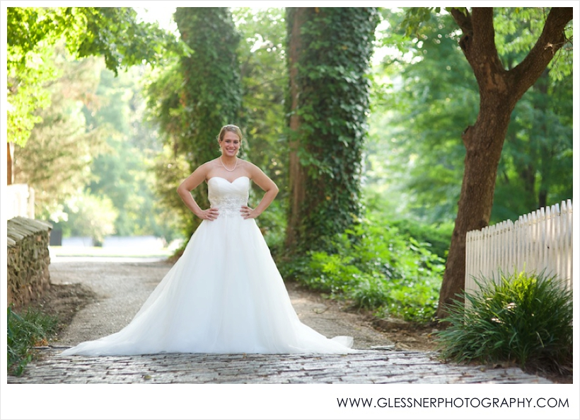 Bridal | Ann Marie Long | ©2014 Glessner Photography_0007.jpg